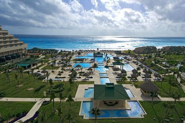 Turismo bienestar viajes spa relax cruceros playas - Sha wellness altea ...